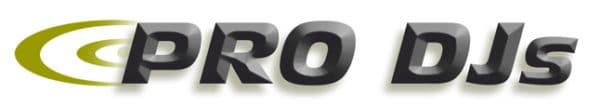 PRO_DJs_Logo