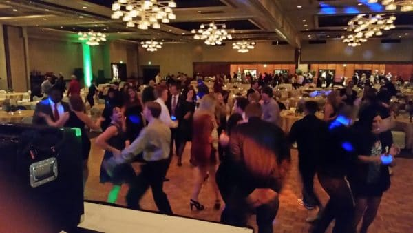 years at vancouver company holiday party pro djs thanks again kristy for continuing to choose pro djs for your annual christmas party happy holidays rich