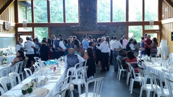 Camp Angelos Wedding 6-24-17