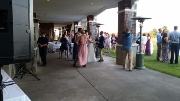 Gearhart Wedding 7-15-17