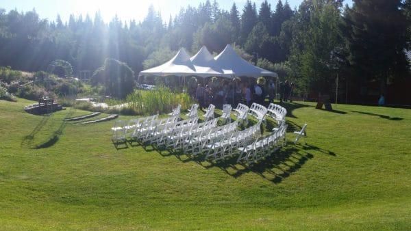 Mt. Hood Wedding 7-23-17