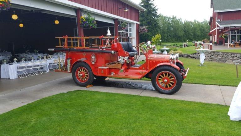 Langdon Farms Golf Club Wedding (5-5-18)