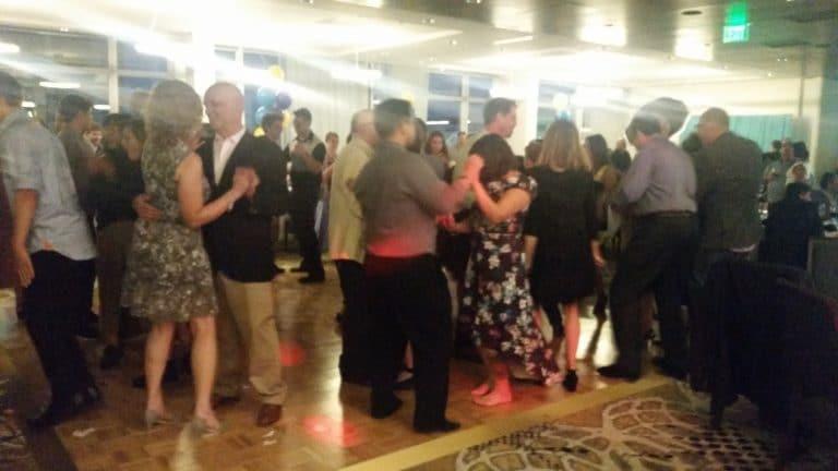 Portland Bar Mitzvah Hotel Eastlund (8-25-18)