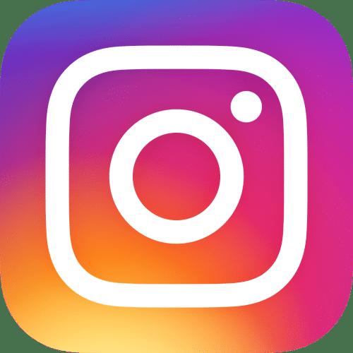 PRO DJs on Instagram