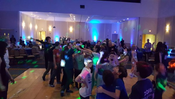 MJCC Bar Mitzvah (3-23-19)