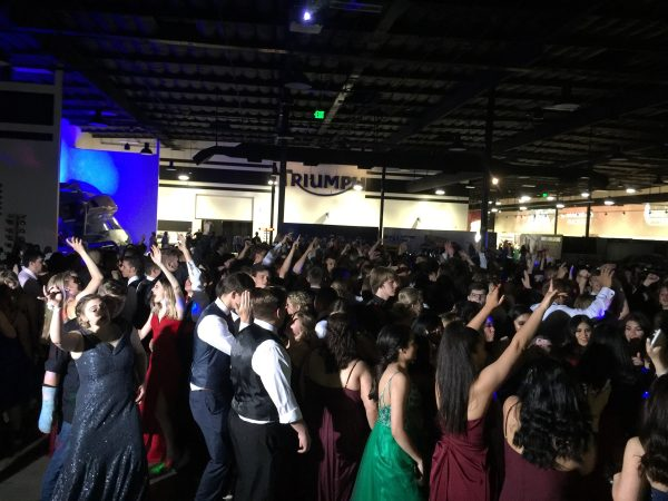 Canby_High_School_Prom_5-18-19