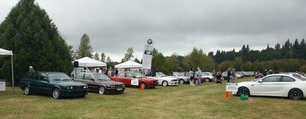 BMW Motorfest 9-7-19