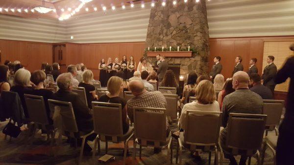 Skamania Lodge Wedding (1-31-20)